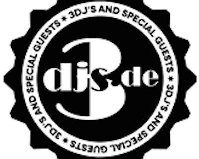 3_DJs