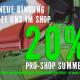 wpz_proshop_wakeboard_summersale_eakeboardbindung