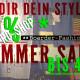 wpz_proshop_wakeboard_summersale_neu