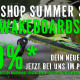 wpz_proshop_wakeboard_summersale_wakeboards