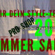 wpz_proshop_wakeboard_summersales2