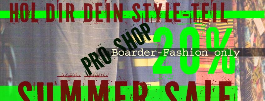 wpz_proshop_wakeboard_summersales2