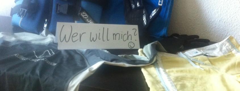 WPZ-Second-Hand-Flohmarkt_Wasserski_Wakeboard