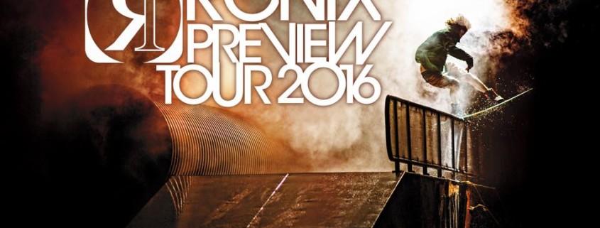 WPZ-Blogbeitrag_RONIX-Preview-Tour-2016