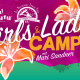 girlscamp_facebook