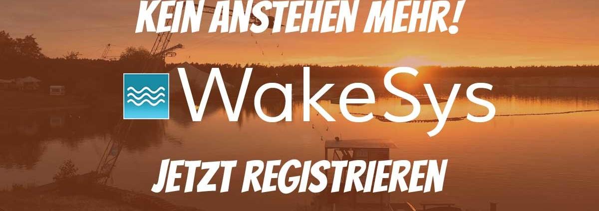 Wakesys-WPZ