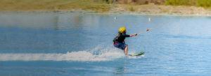 Wasserskikurse-fuer-Kinder-im-Wasserskipark-Zossen-bei-Berlin-dkl