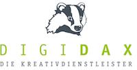 DIGIDAX